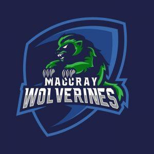 http://www.maccray.k12.mn.us/